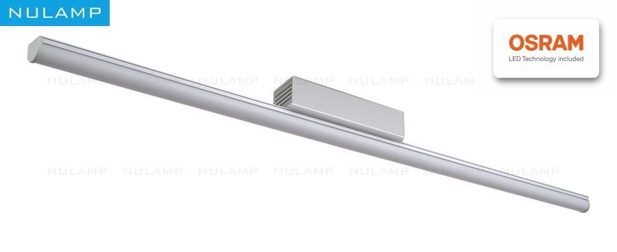 Gip Rundo P Box Nulamp