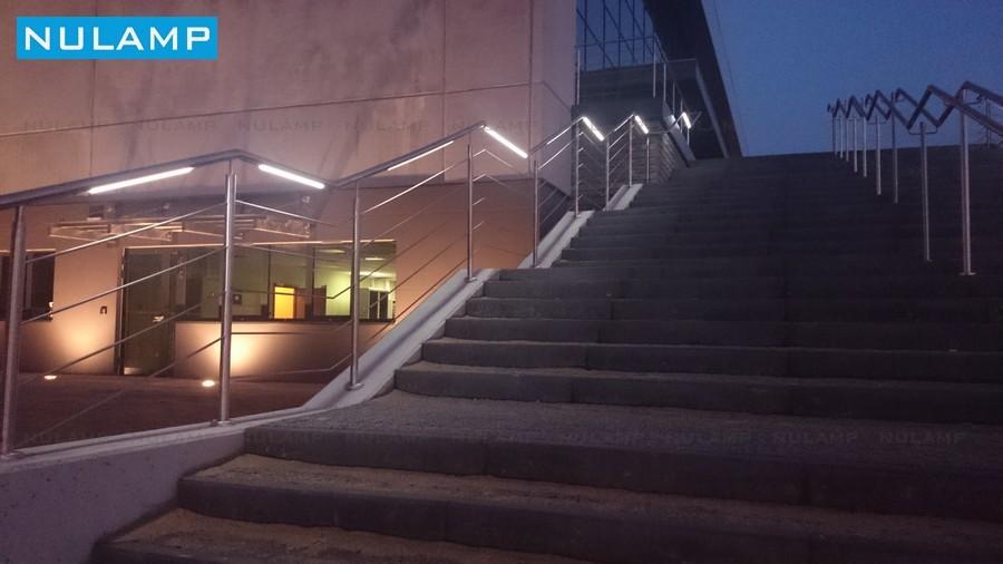 R14 Hala Expo Ostróda3