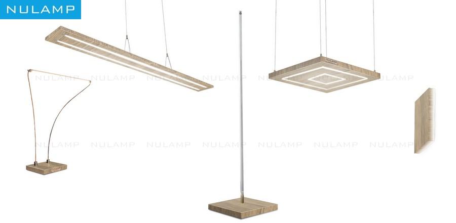 RODZINA LAMP_mf