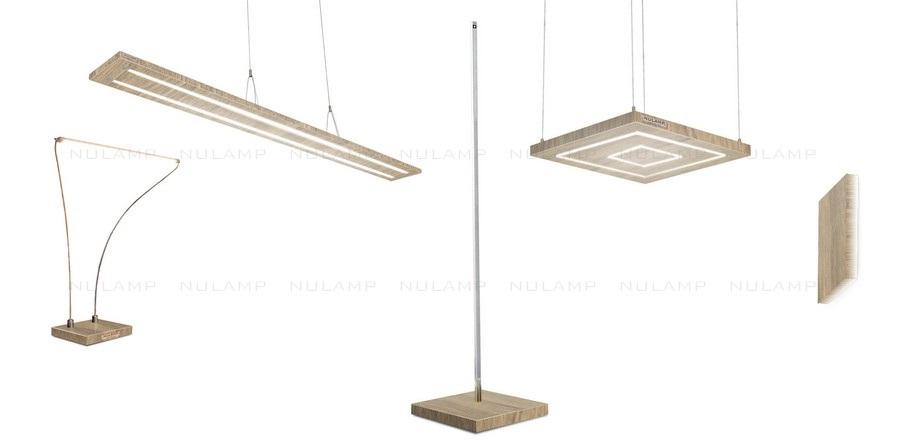 RODZINA-LAMP_mf2