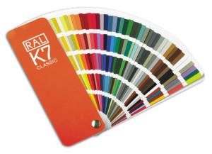 paleta-RAL-kolory-kryjace_preview